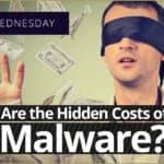 WW-Hidden-Costs-of-Malware