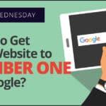 Wisdom-Wednesday-Google-Search
