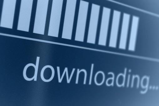 Malware Downloader