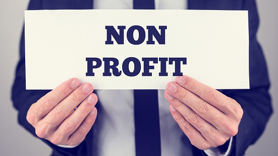 Non Profit IT Services