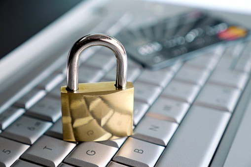 Holiday Cyber Scams