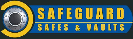 Safeguard Safes logo