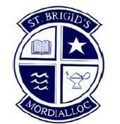 St Brigids primary school Mordialloc